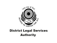 District Legal Services Authority - Para Legal Volunteer 100 Posts