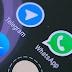 Telegram vs WhatsApp: diferencias y cuál cuida más tu privacidad 2021