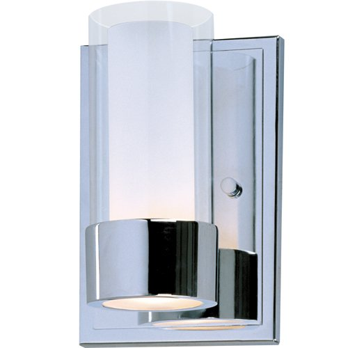Mad for Mid-Century: Modern Bathroom Sconces on Modern Wall Sconces id=37502