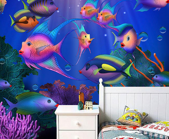 http://www.photowall.fi/photo-wallpaper/fantasy-fish-iii