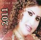 Bnat Oudaden-Bnat Oudadn 2011