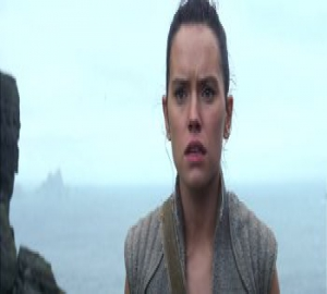 Star Wars The Force Awakens 2015 Full Bollywood Movie Dubbed In Hindi Download