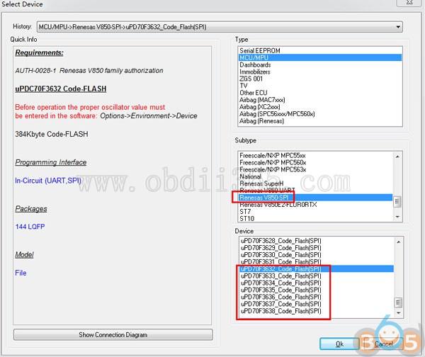 xprog-v584-software-10