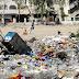 چینی کمپنی اب کراچی کا کچرا اٹھاے گی