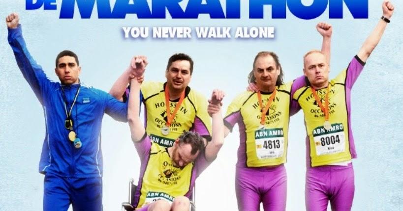Film Marathon