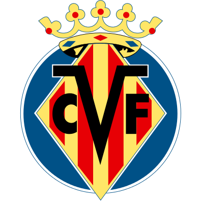 2020 2021 Recent Complete List of Villarreal Roster 2018-2019 Players Name Jersey Shirt Numbers Squad - Position