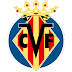Plantel do Villarreal CF 2017/2018