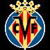 Daftar Skuad Pemain Villarreal CF 2017/2018