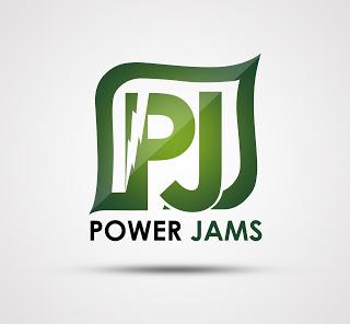 POWER JAMS RADIO LIVE