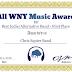 ANNOUNCEMENT: Best Indie/Alternative Band - Chris Squier Band