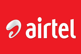 airtel users data