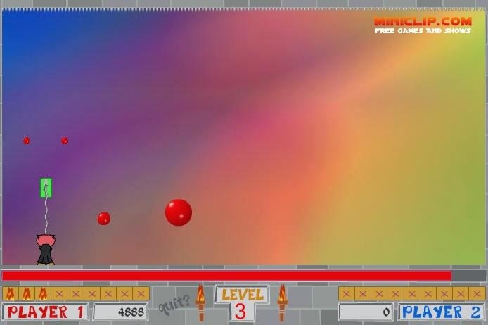Bubble trouble 2 – download | ahkong. Net.