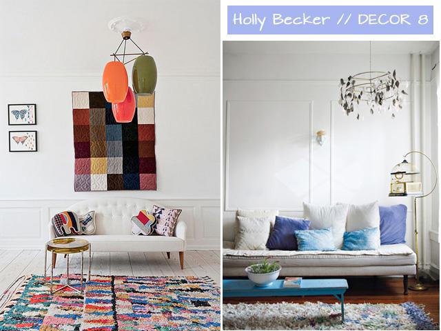 Lovers Of Mint Blog Deco Boheme Et Cool Lifestyle