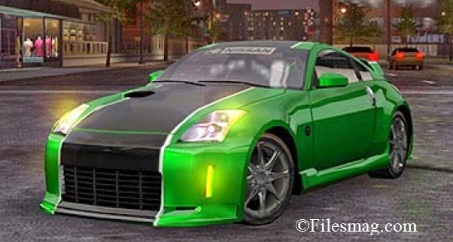 Midnight Club 3 Dub edition Full Version Download