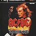 AC-DC Live - Rock Band Track Pack (USA) PS2 ISO