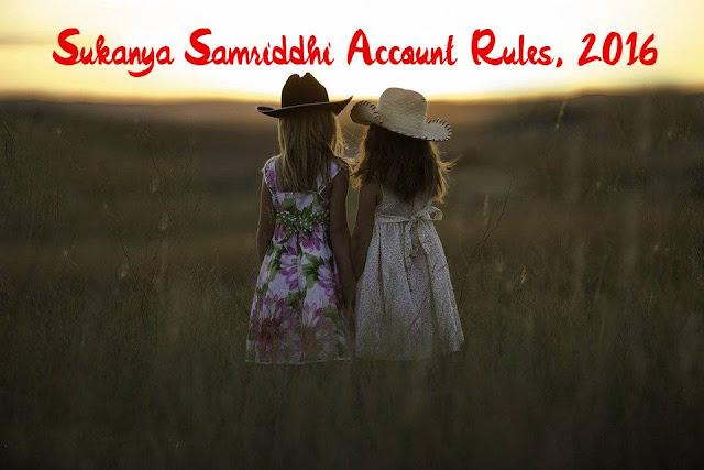 sukanya-samriddhi-account-rules-2016