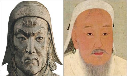 Cengiz Han Kimdir ve Hakkında Bilinmeyenler