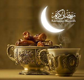 Ramadan Pics of 2016