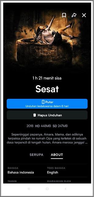 download aplikasi viu untuk laptop viu indonesia download aplikasi viu premium viu drama korea cara download aplikasi viu di laptop viu gratis
