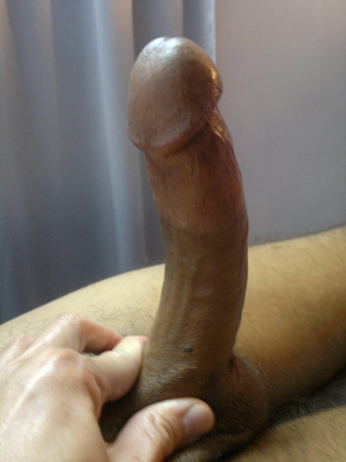 Laguna And The Big Cock Tonya Takes Thailand