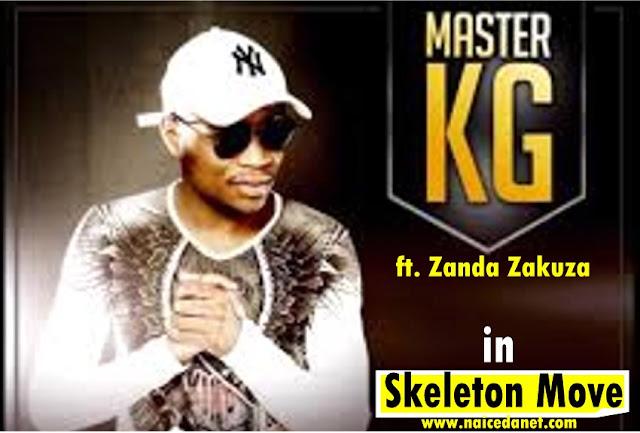 Master-KG-e-Zanda-Zakuza-Skeleton-Move