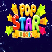 Pop Star Magic