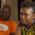 CNN's African Voices Changemakers Meets People Improving Lives of Child Amputees