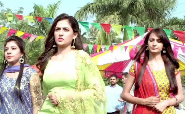 Dr Zeus Feat. Jazzy B Hassian Khedian Ammy Virk Latest Punjabi Songs 2017 Veet Baljit