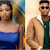 Love turns sour in Big Brother house as Angel, Sammie go head-to-head