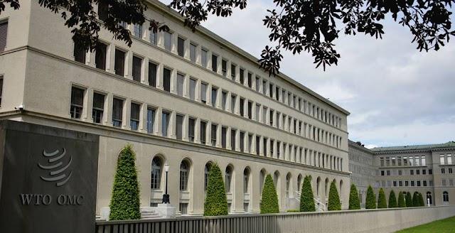 Se establece un nuevo grupo de trabajo de la OMC para profundizar en los debates sobre comercio y género