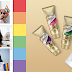 Flaunt Your Pride with Pantene