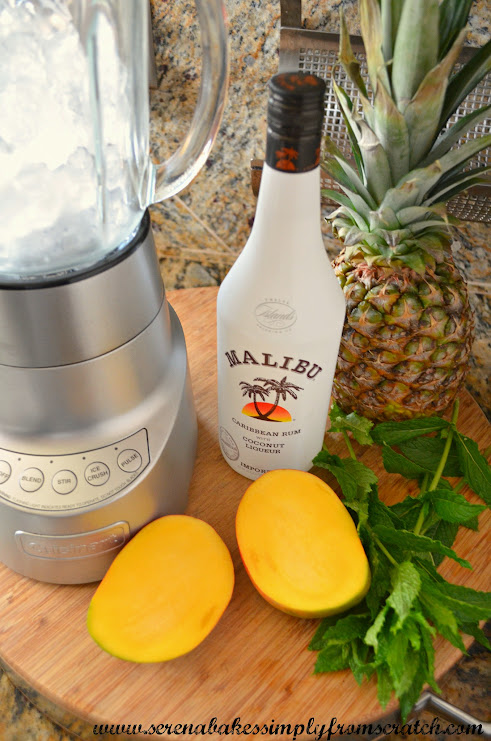 Mango-Pineapple-Mint-Daiquiris-Pineapple-Mango-Coconut-Rum.jpg