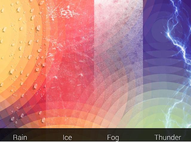 Download Aplikasi Wallpaper Gratis Terbaik untuk Android 11