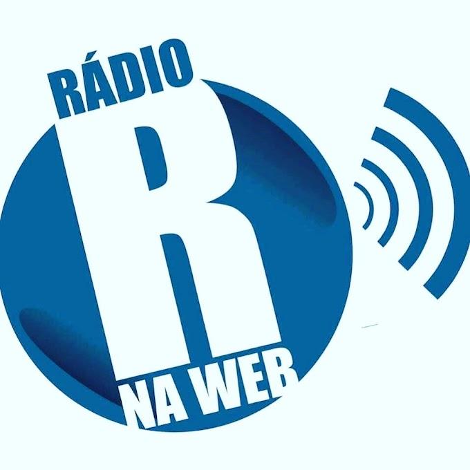 Rádio R na Web