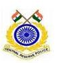 CRPF Recruitment 2016 CT/GD & Constable/ Tradesmen