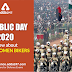Republic Day 2020: Know about CRPF Women Bikers