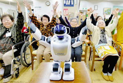 robot-cuidador-adultos-mayores-japon-china