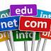 Tips Mudah Ikuti Sementara Memilih Nama Domain Anda