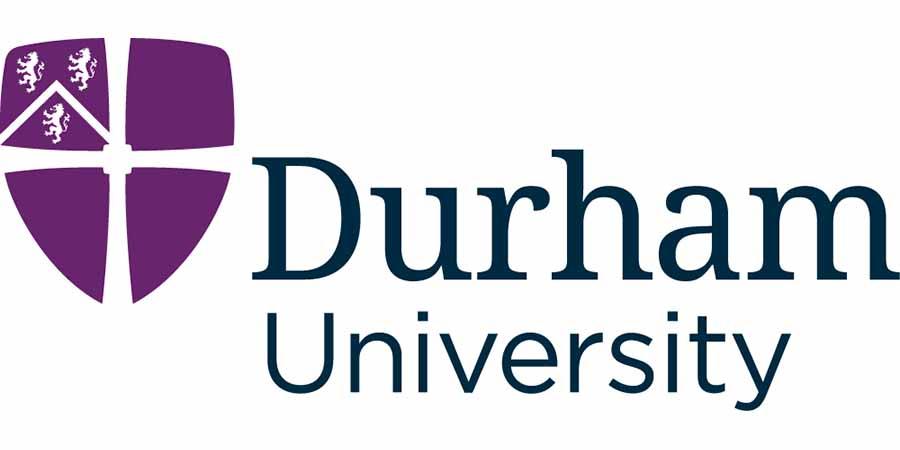 Jobs in Durham Universit UK 2021