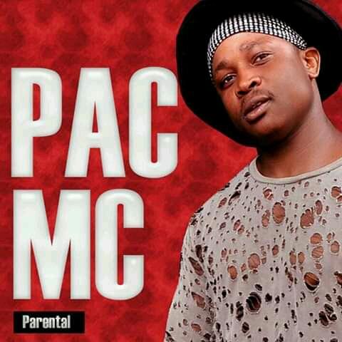 Pac Mc & Edmar Hus