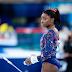Jogos de Tóquio: classificatórias femininas