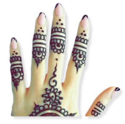 New Mehndi Images