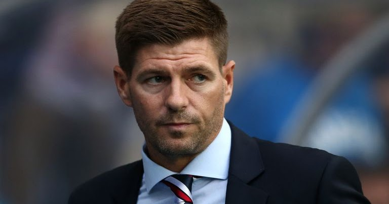 £10M reported loss is bad news for Rangers