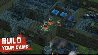 Download Zone Z Mod Apk Android Best Online