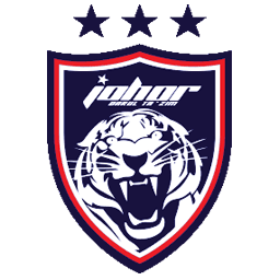 Logo DLS Johor Darul Tazim