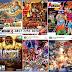 Jual Kaset Game PC Street Fighter Lengkap