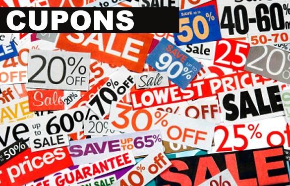 Sawgrass mills miami discount coupons