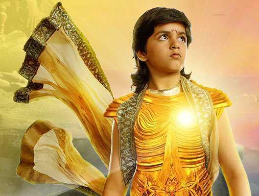 how long mahabharata war last