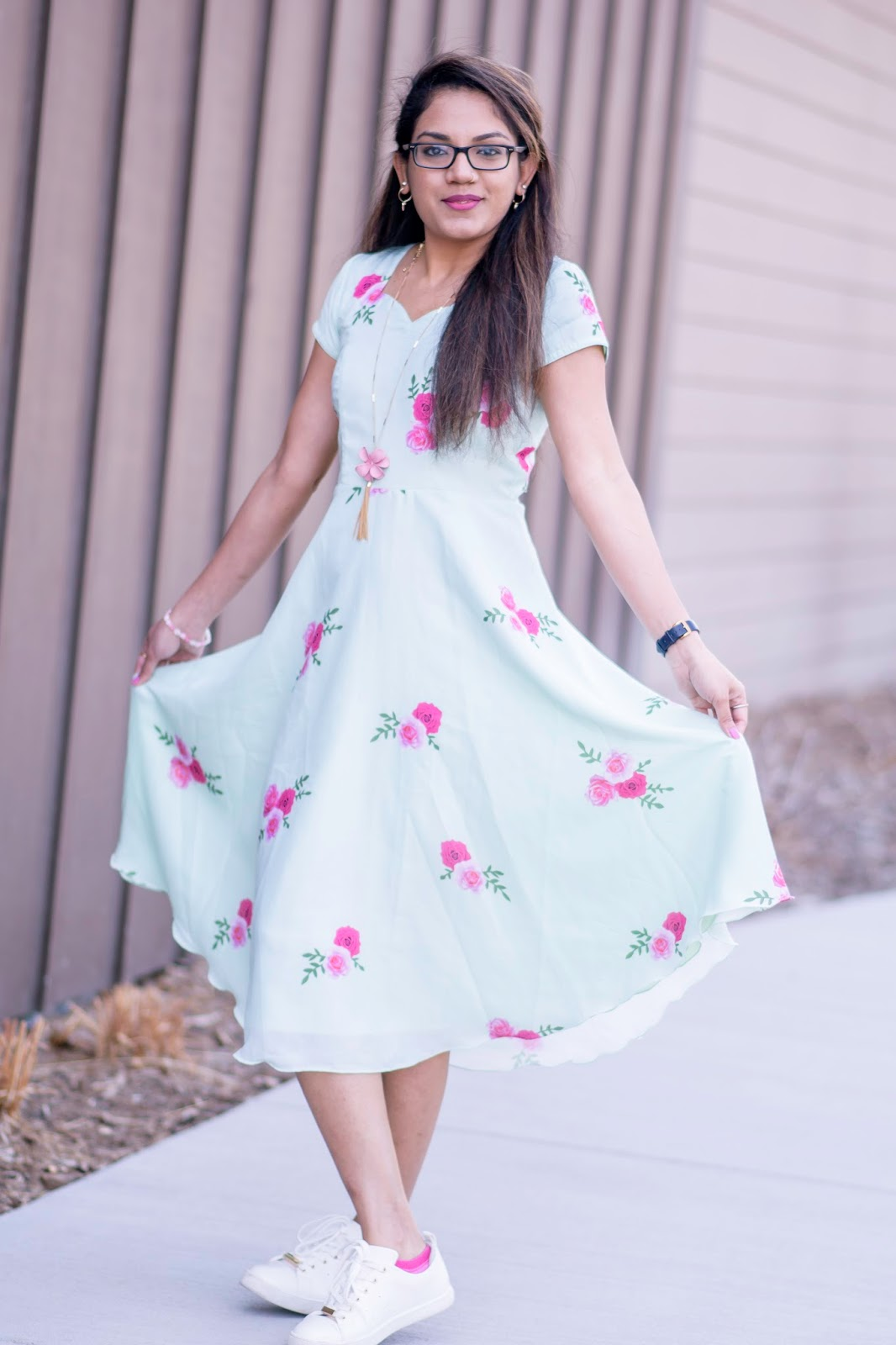 pastelline-florals-for-summer
