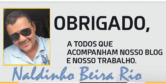 Beira Rio Notícias